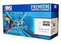 Коробка малая PREMIUM для упаковки лазерных картриджей