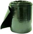 Рукав для упаковки картриджей свето-водо-непроницаемый, для картриджей