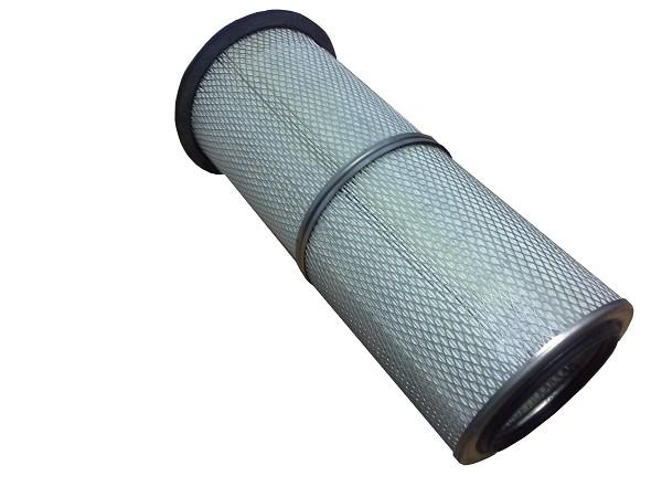 Фильтр предварительной очистки воздуха Аналог для SCC ФПО1-ФР