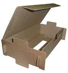 ВКЛАДЫШ картонный для упаковки